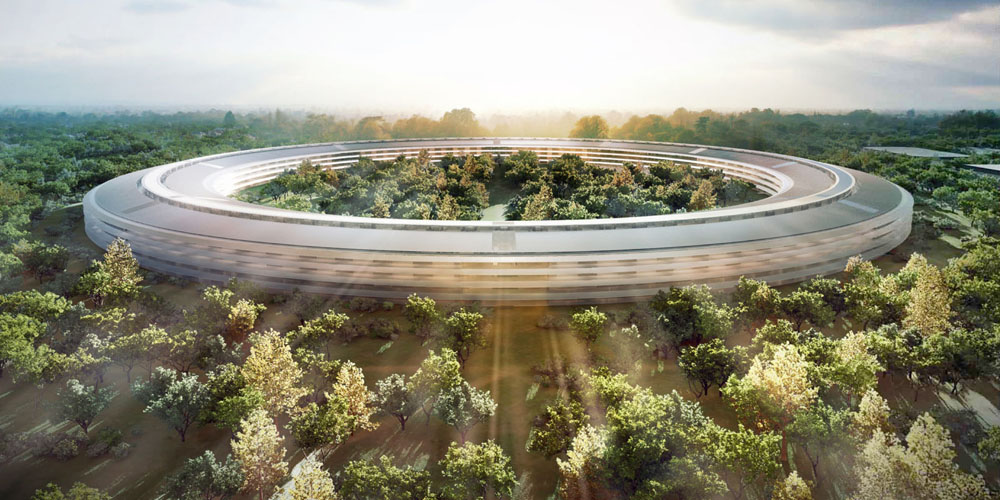 New-Apple-Campus-Renderings_1