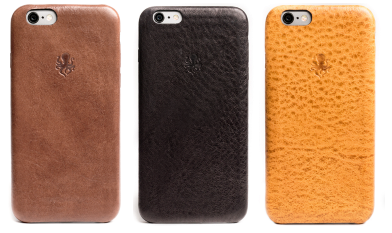 Nodus-Shell-Case-Colors