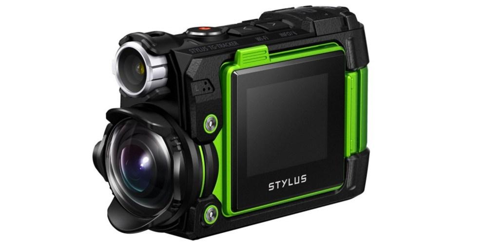olympus-tracker-camera