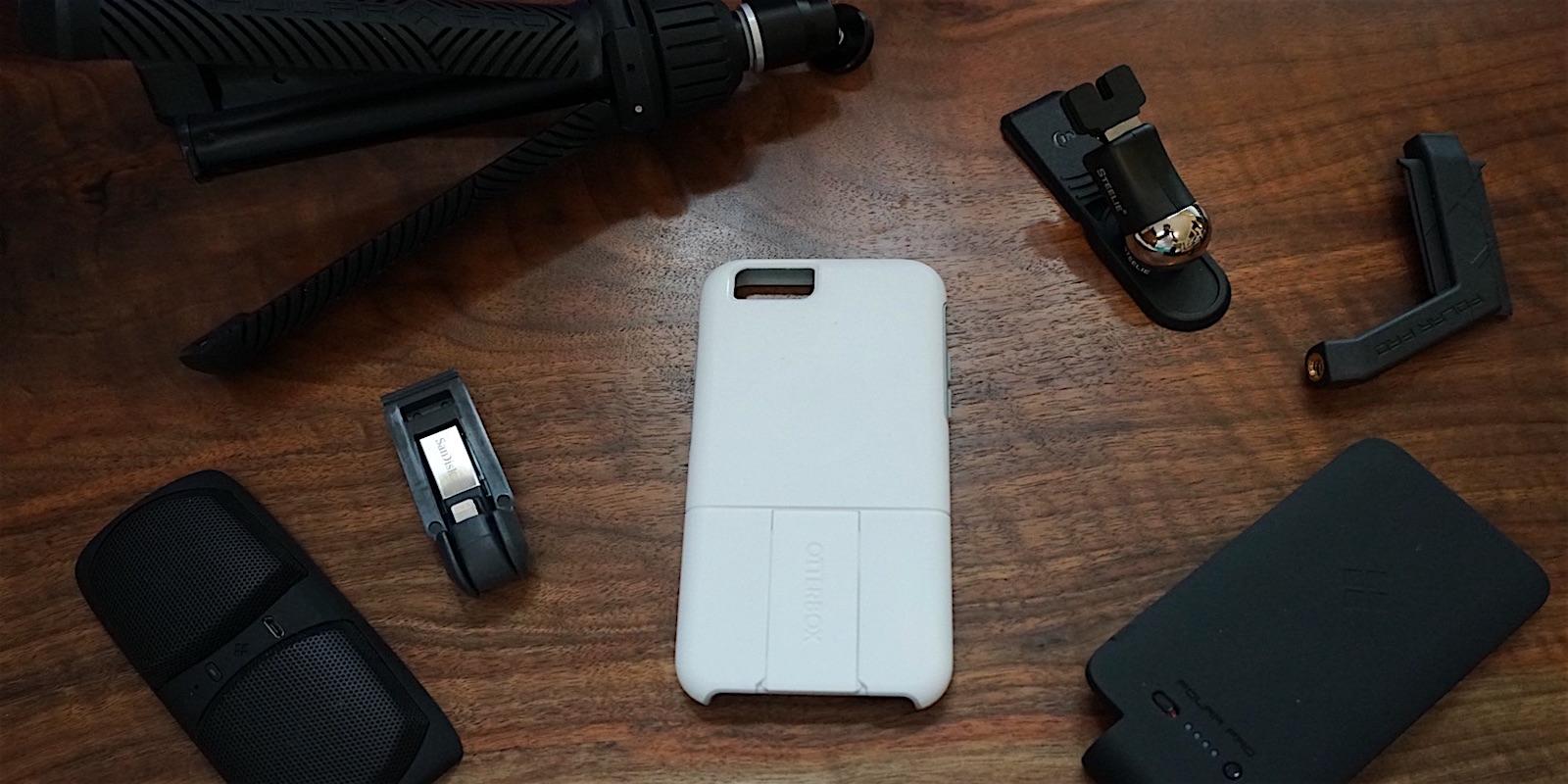 Black & White Collection -- Universe Creator iPhone 11 case