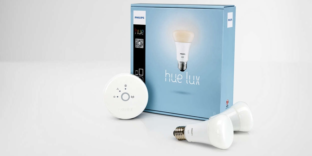 philips-hue-lux