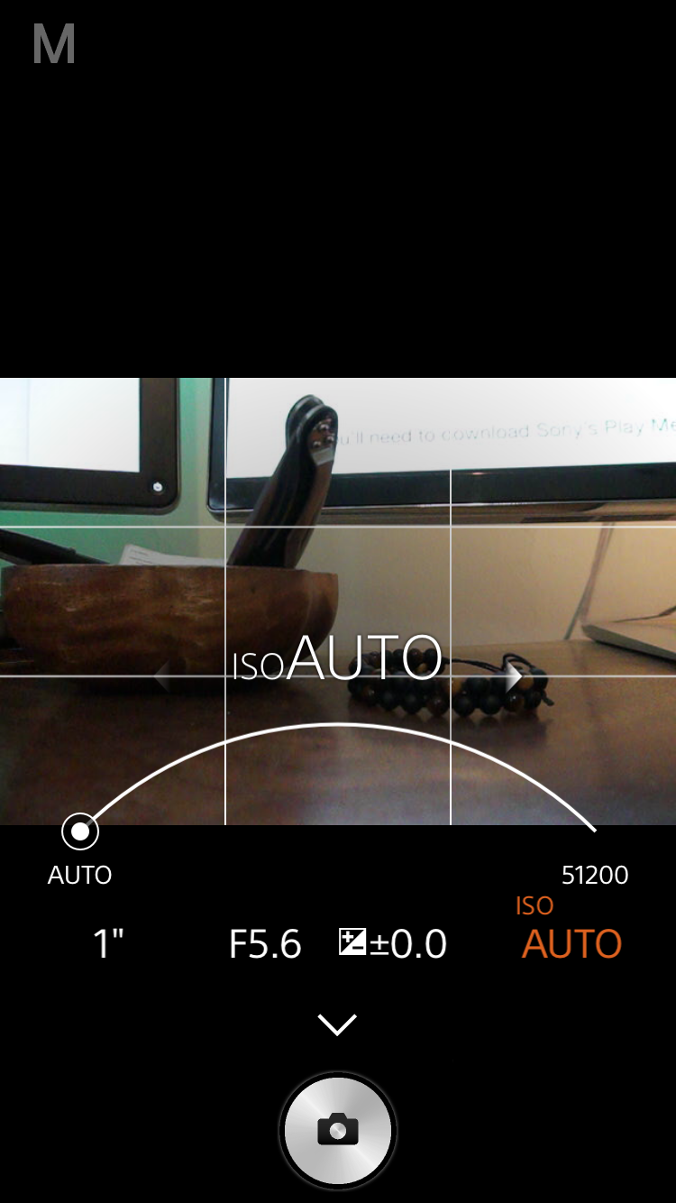 How-To: Make Sony's a6300 a vlogging camera by using an iPhone as a