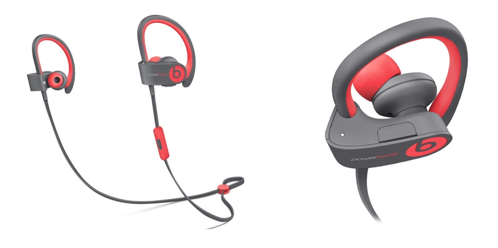 powerbeats2-wireless-earbuds-red