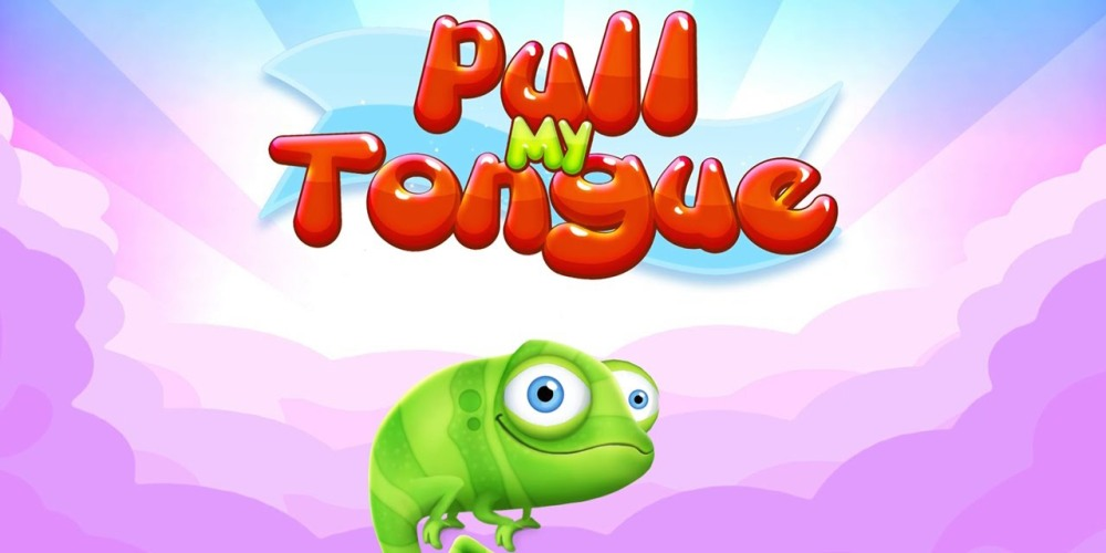 pull-my-tongue-sale-01