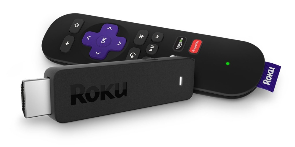 roku-streaming-stick1