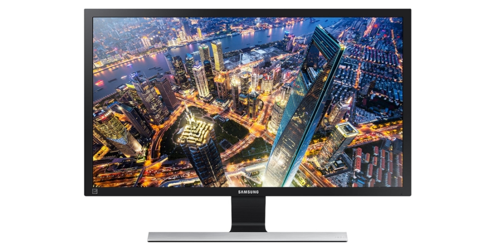 samsung-ue590-uhd-qhd-monitor-u28e590d-28-inch-screen-led-lit-monitor (1)