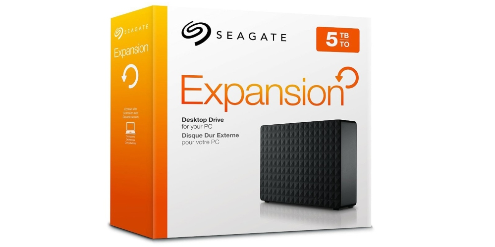 seagate-expansion-5tb