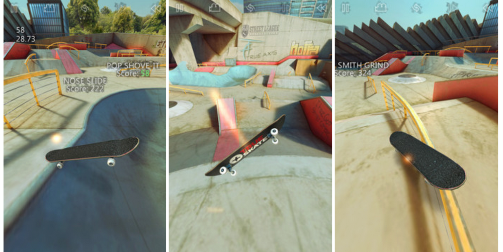 true-skate-ios-sale-04