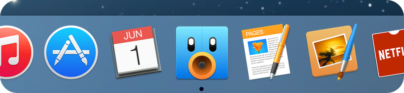 tweetbot-dock