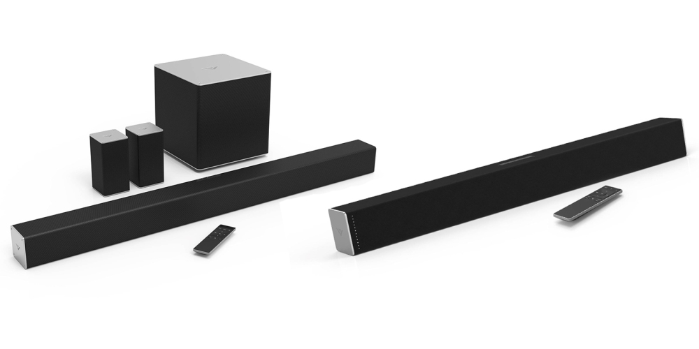vizio-soundbars-refurbs