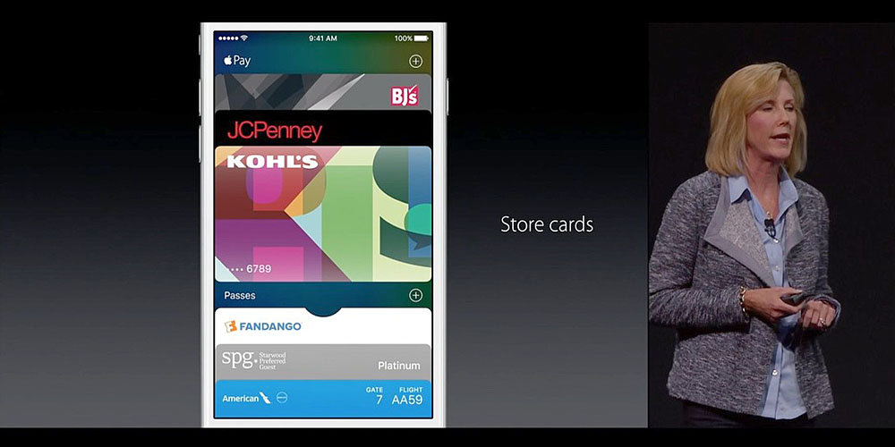 wwdc_2015_apple_pay_store_cards