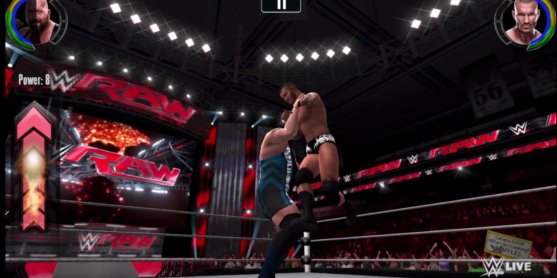 WWE 2K-iOS-08