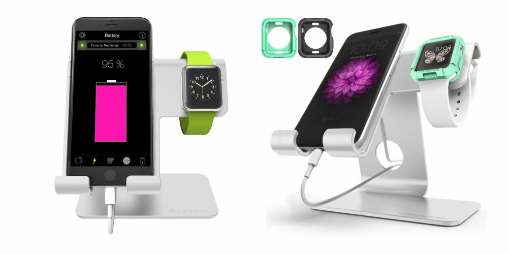 zve-2-in-1-iphoneapple-watch-stand-3