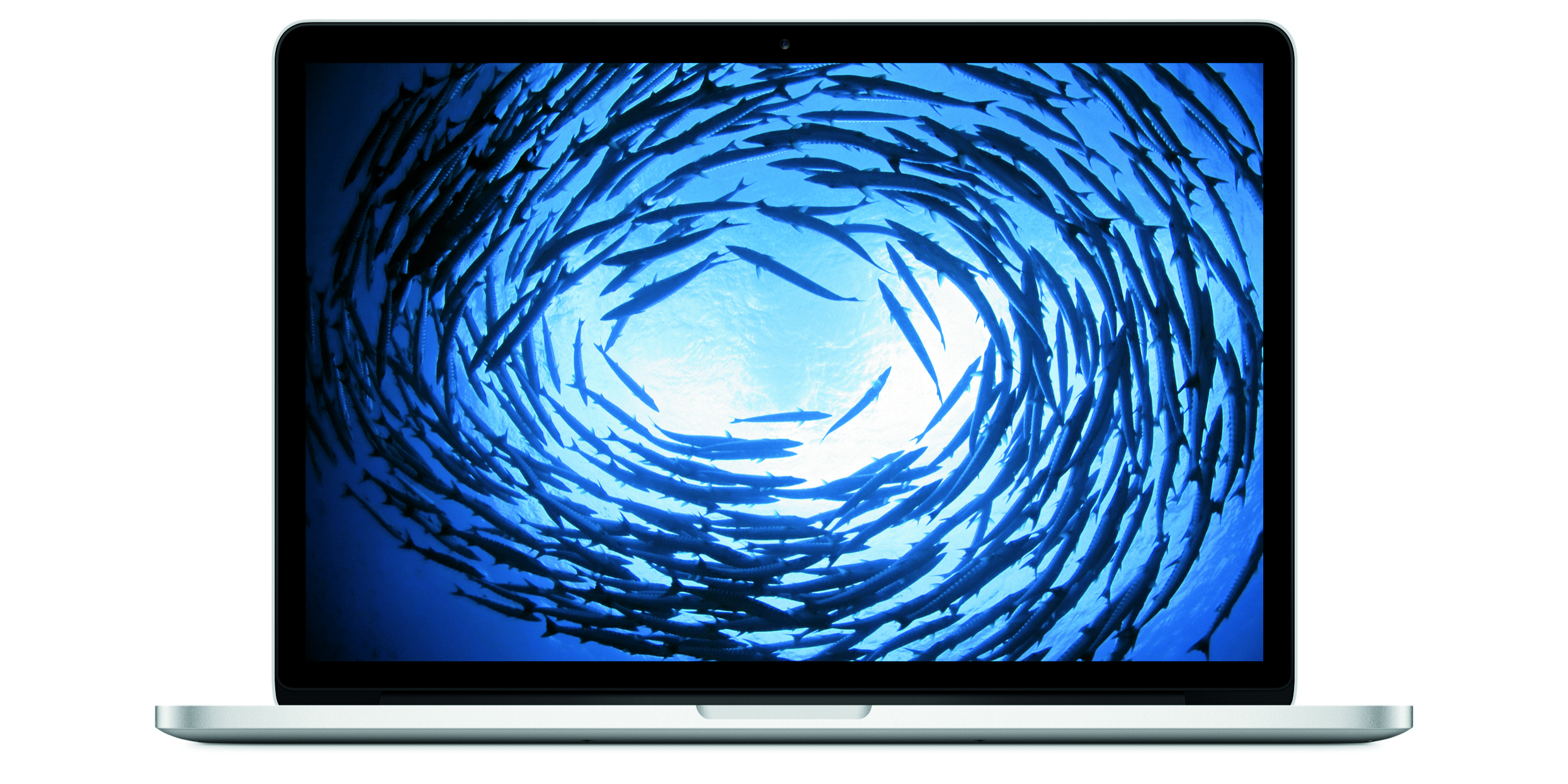 15-inch-macbook-pro-with-force-touch-trackpad