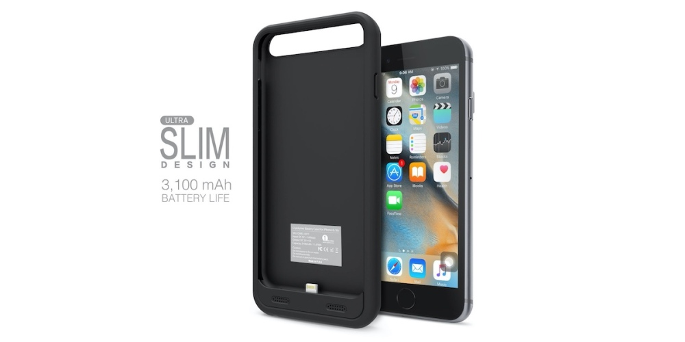 1byone-3100-mah-battery-case-for-iphone-6-6s