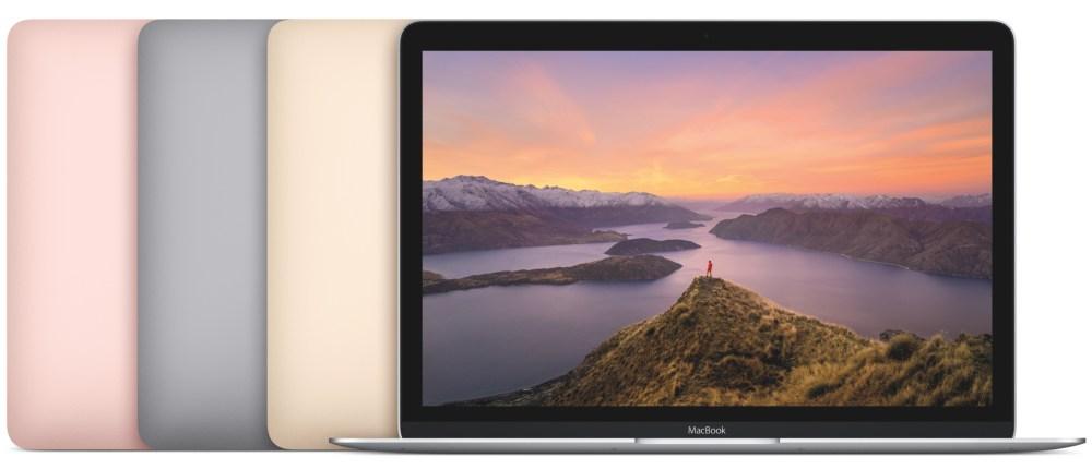 2016-macbook-all-colors
