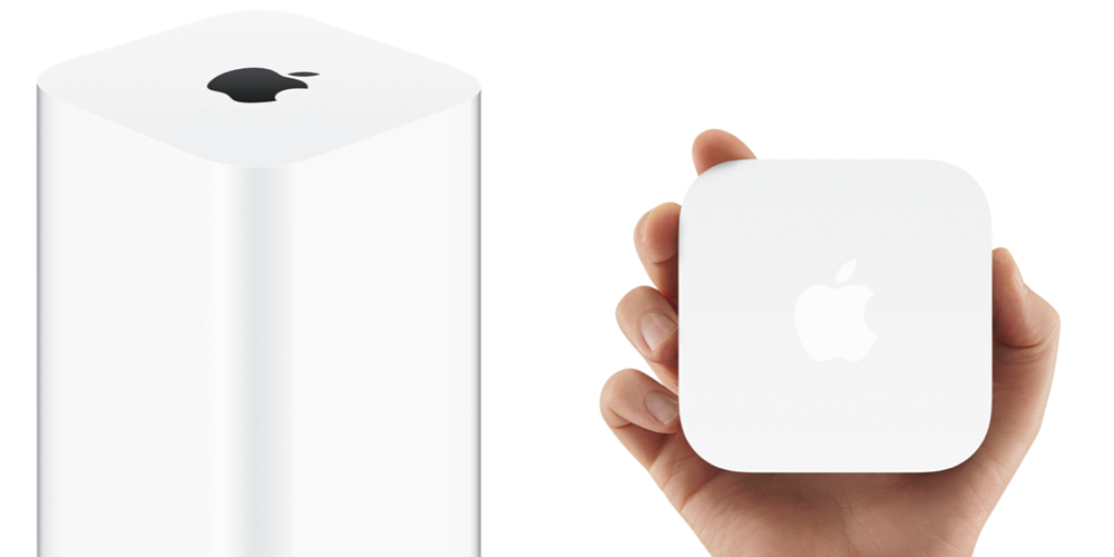 photo image Comment: With eero acquired by Amazon, who is the Apple of routers?