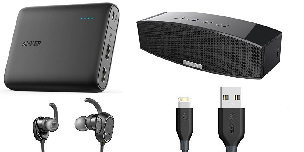 anker-gold-box-sale