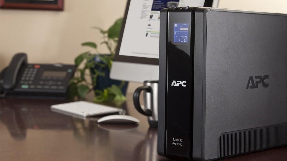 apc-br1500g-back-ups-pro