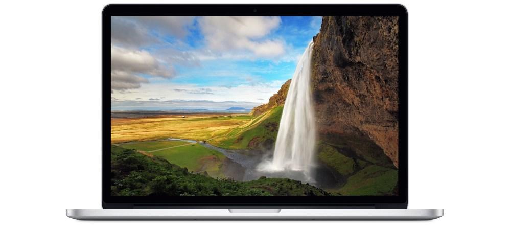 apple-13-inch-retina-macbook-pro1