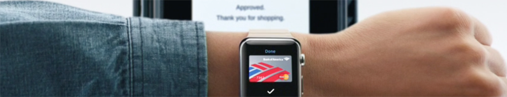 apple-pay-watch