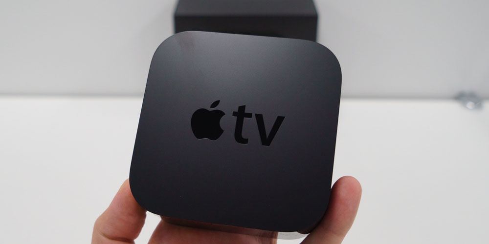 Apple-TV-4-2015-9