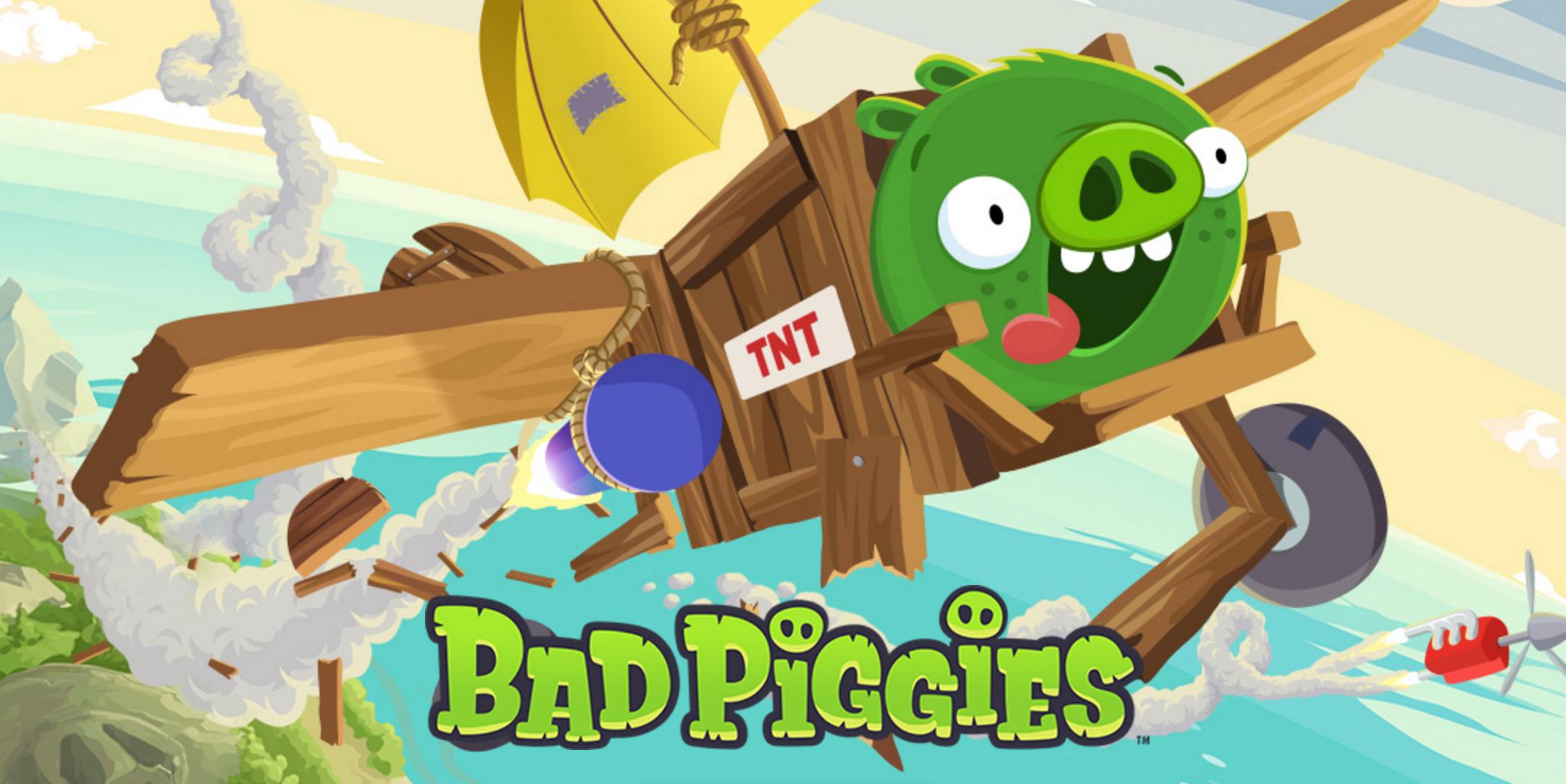 bad-piggies-6