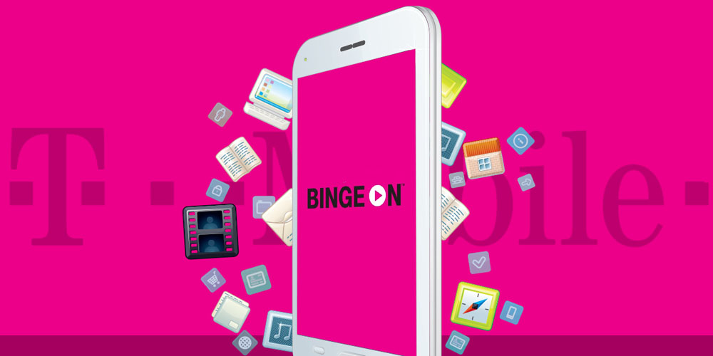 binge-on