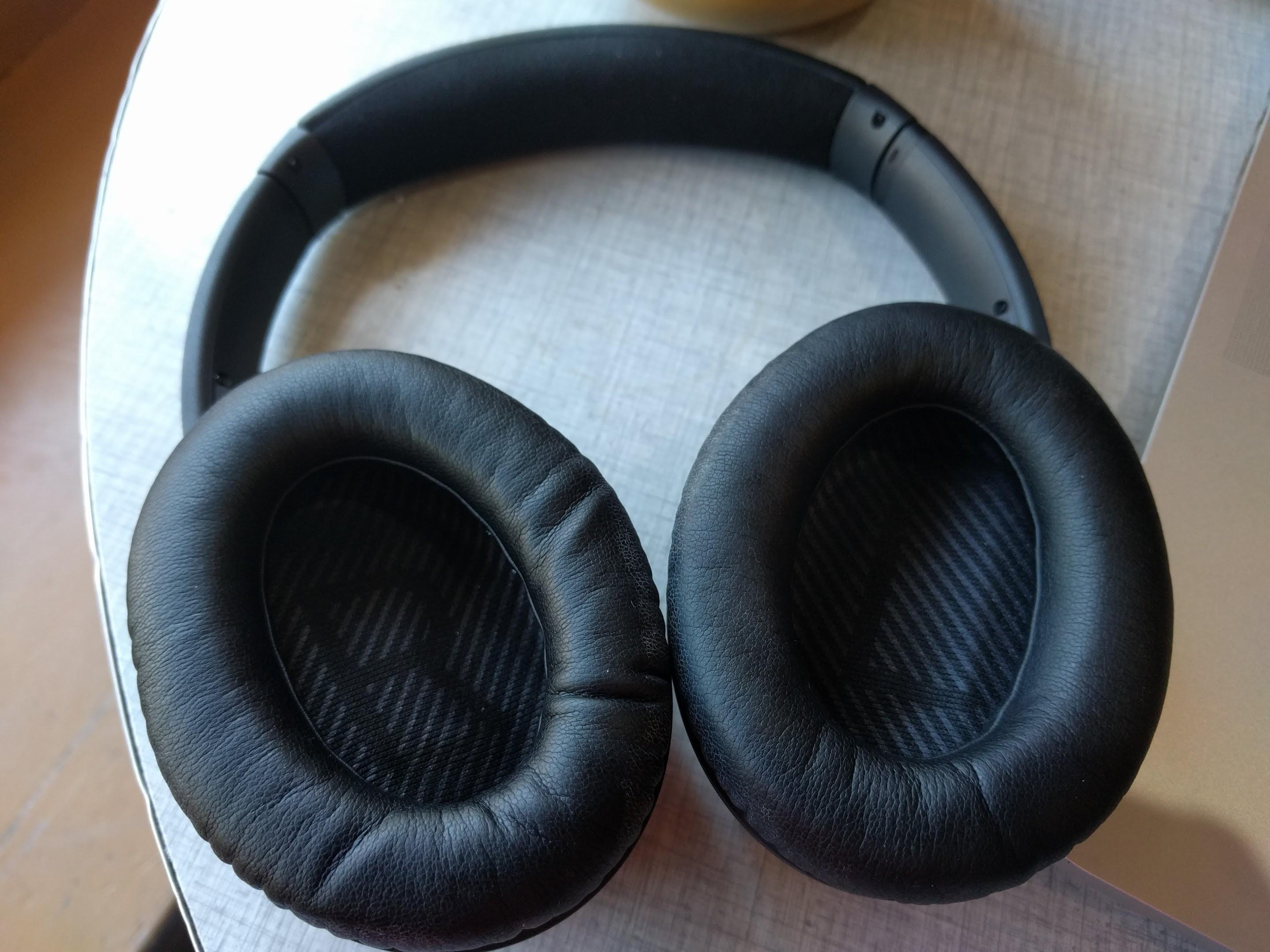 Bose-Quiet-Comfort