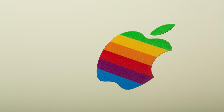 colorware-macbook