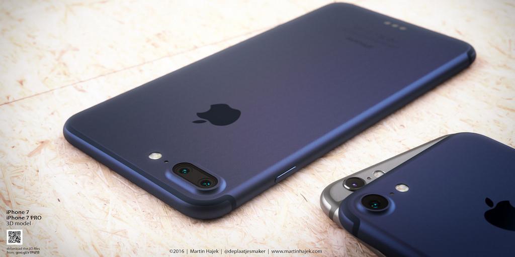 deep-blue-iphone-7