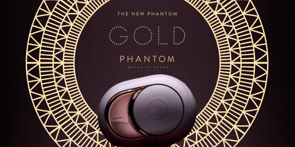 devialet-phantom-gold