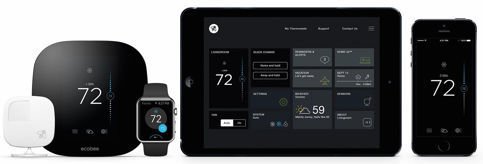 ecobee3-smart-thermostat