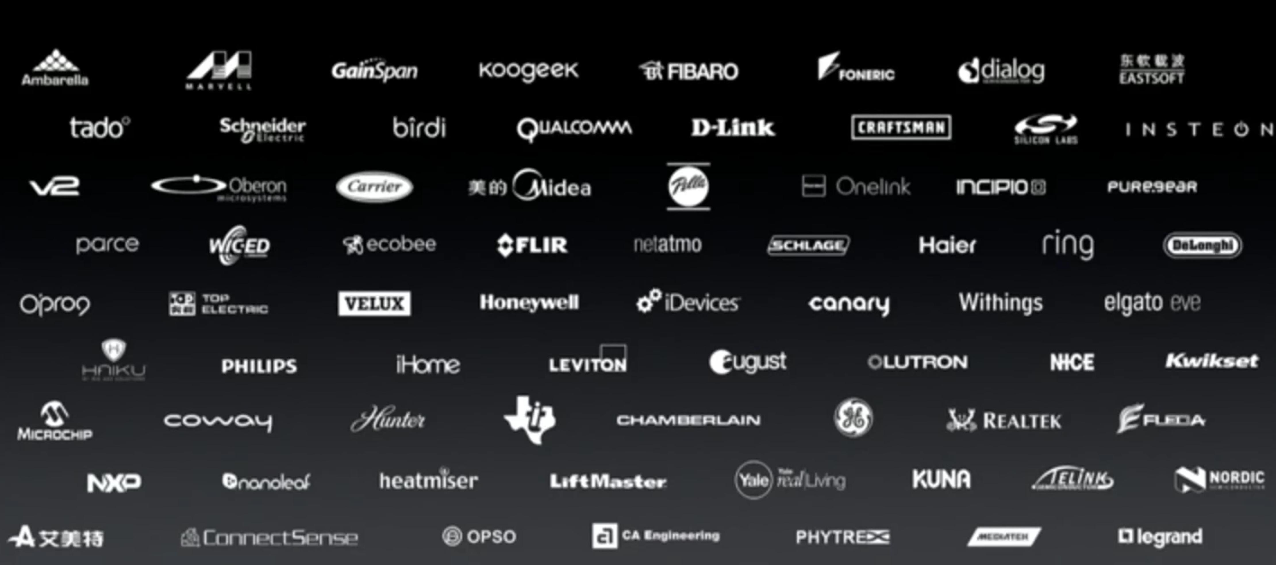 HomeKit-Partners-WWDC-2016