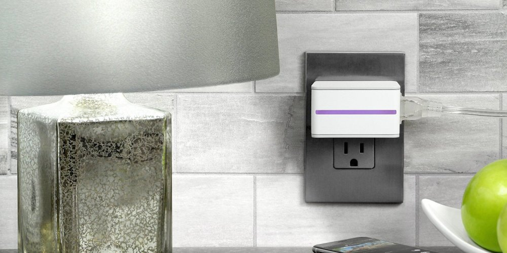 idevices-switch-wi-fi-and-homekit-with-siri-enabled-plug-sale-01