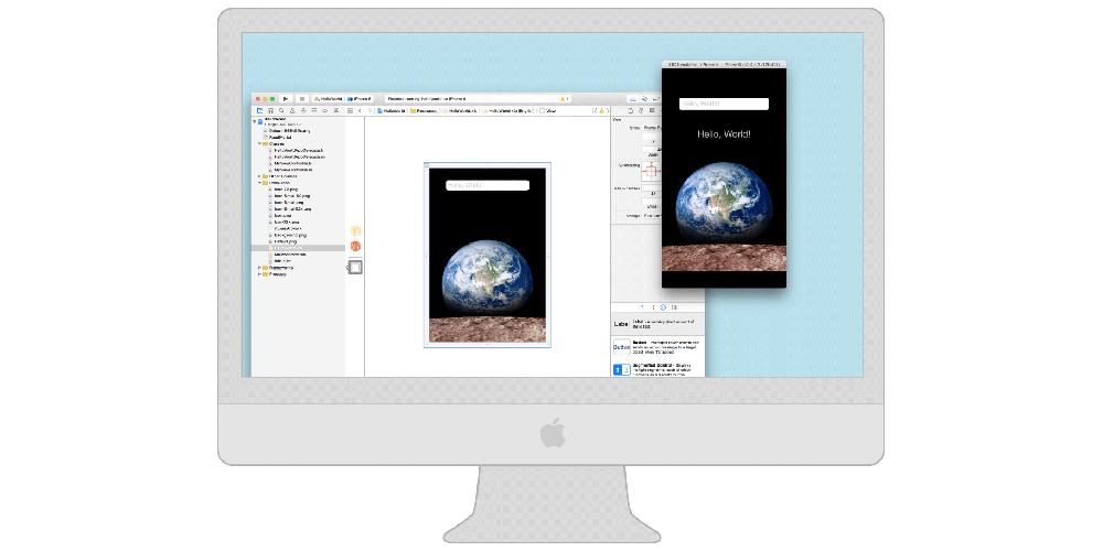 iOS_Simulator_Guide_splash_2x