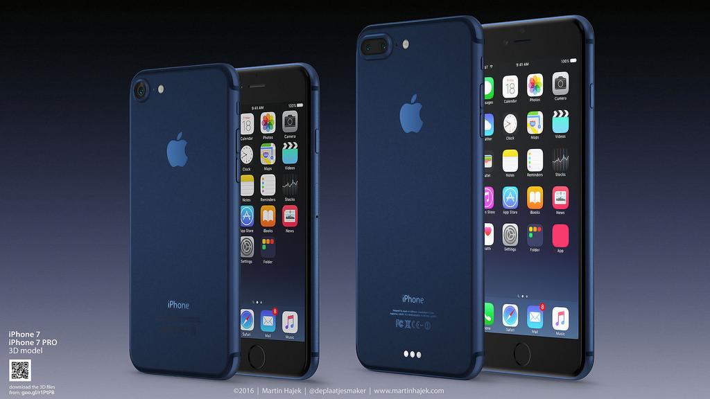 iPhone-7-blue-