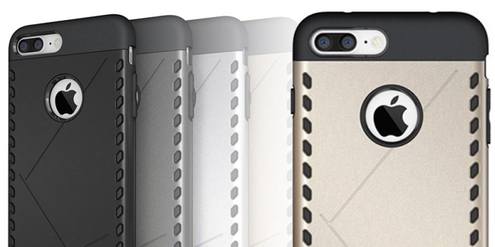 iphone-7-cases