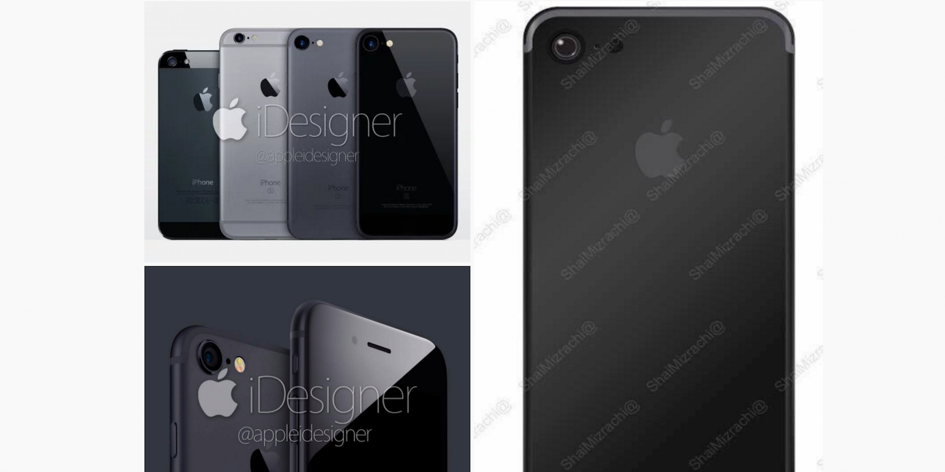 iPhone-7-space-black