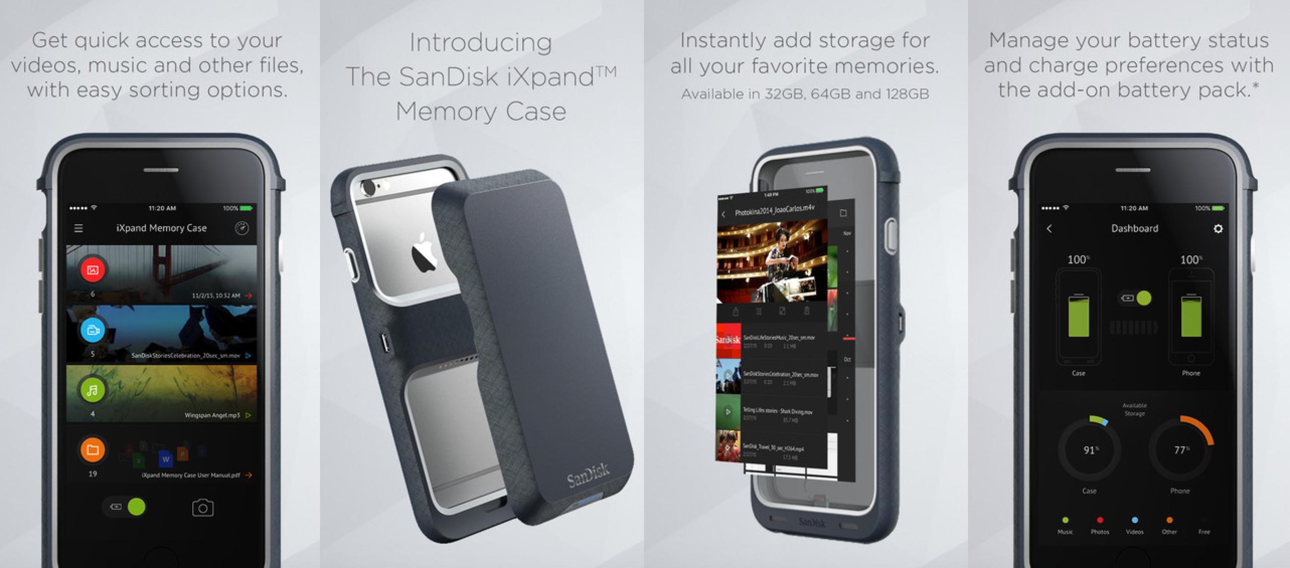iXpand-Memory-case