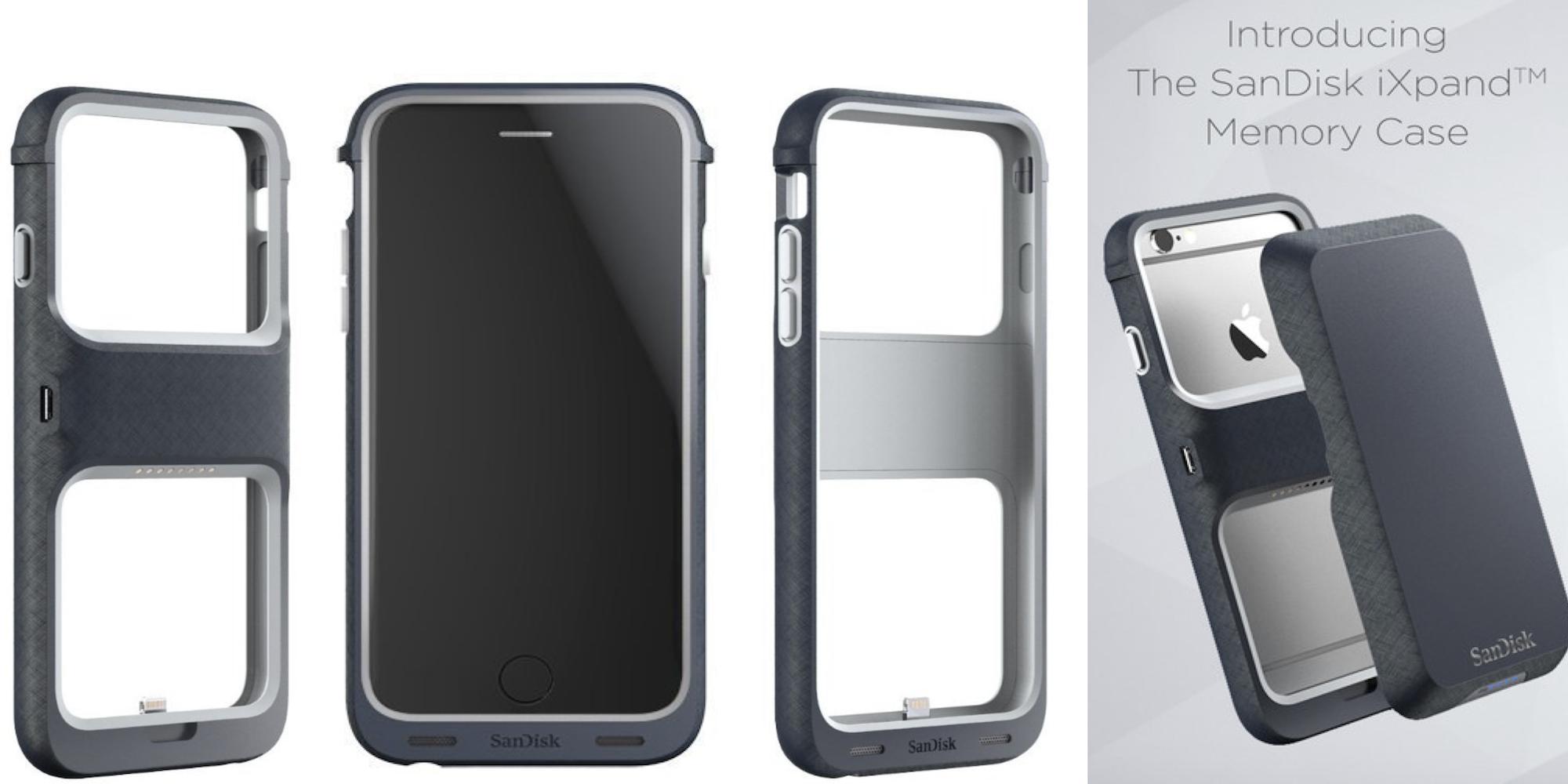 iXpand-Memory-Case-