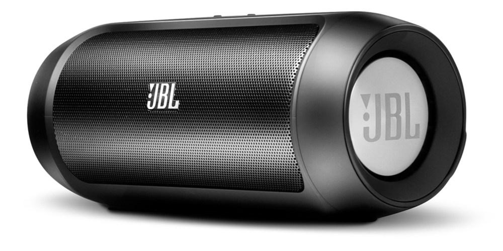 jbl-charge-2 copy