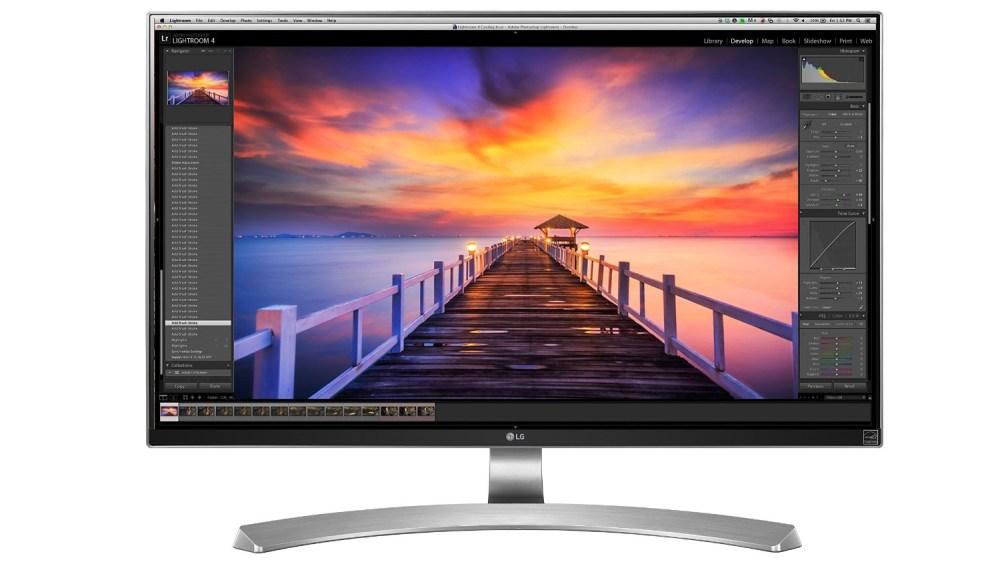 lg-4k-usb-c-monitor