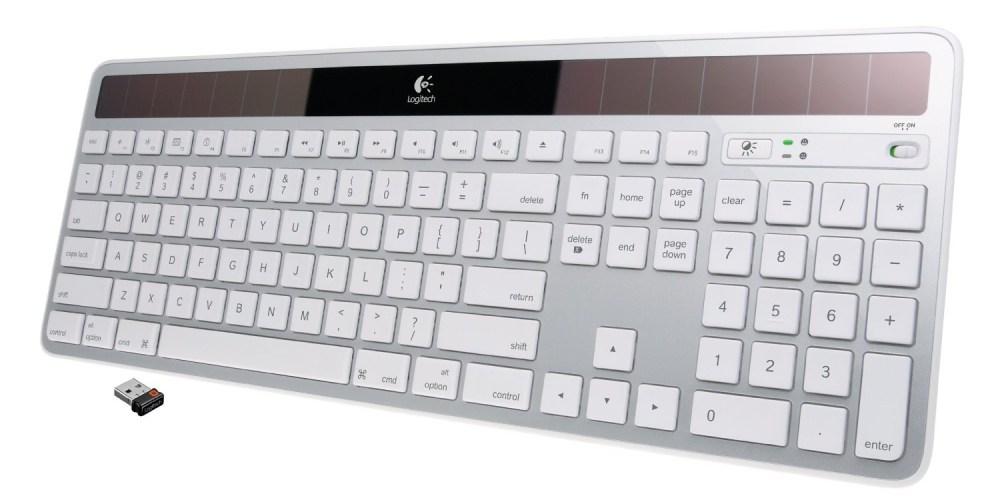 logitech-k750-keyboard-deal1