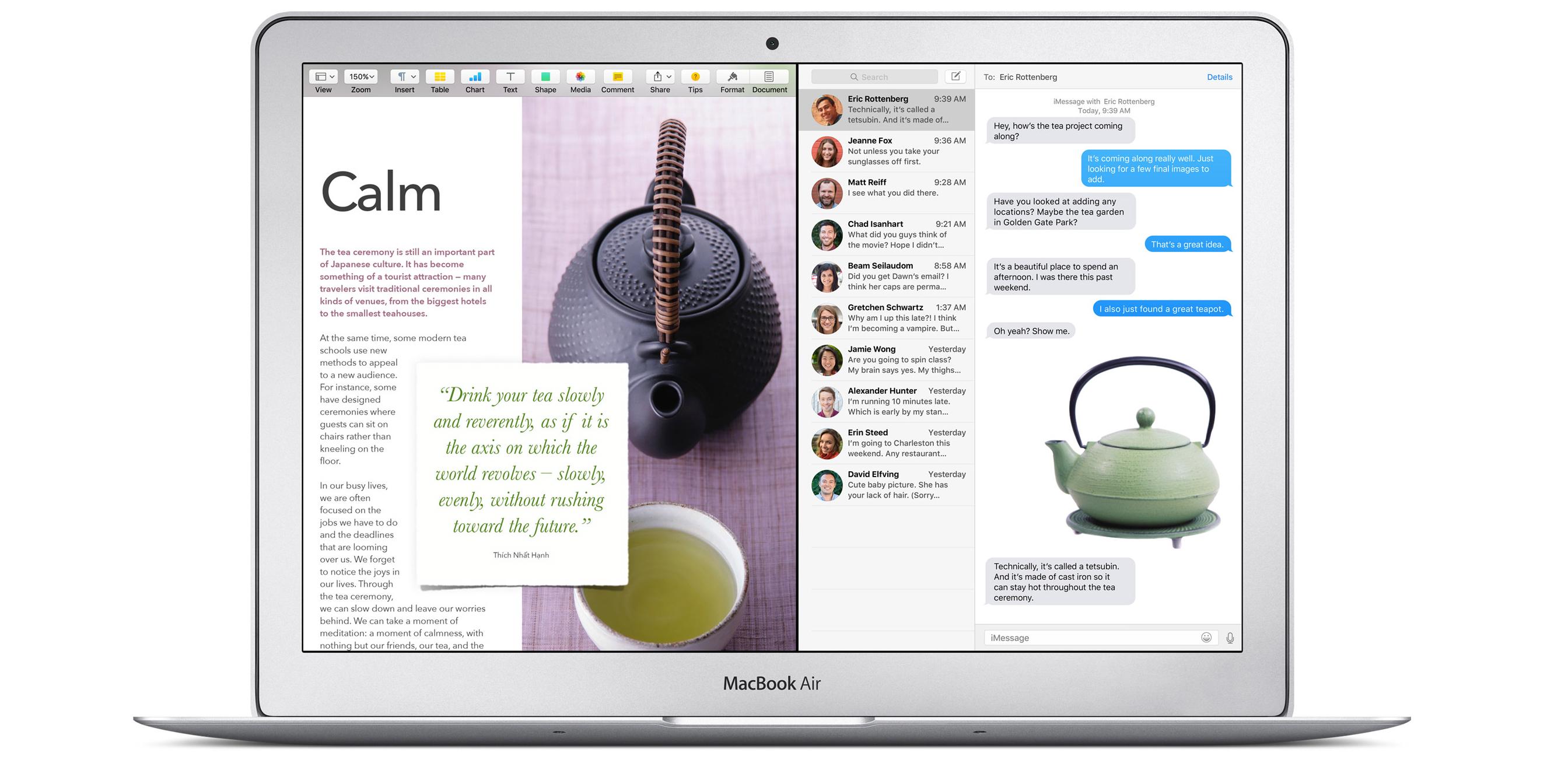 macbook-13-inch-2016