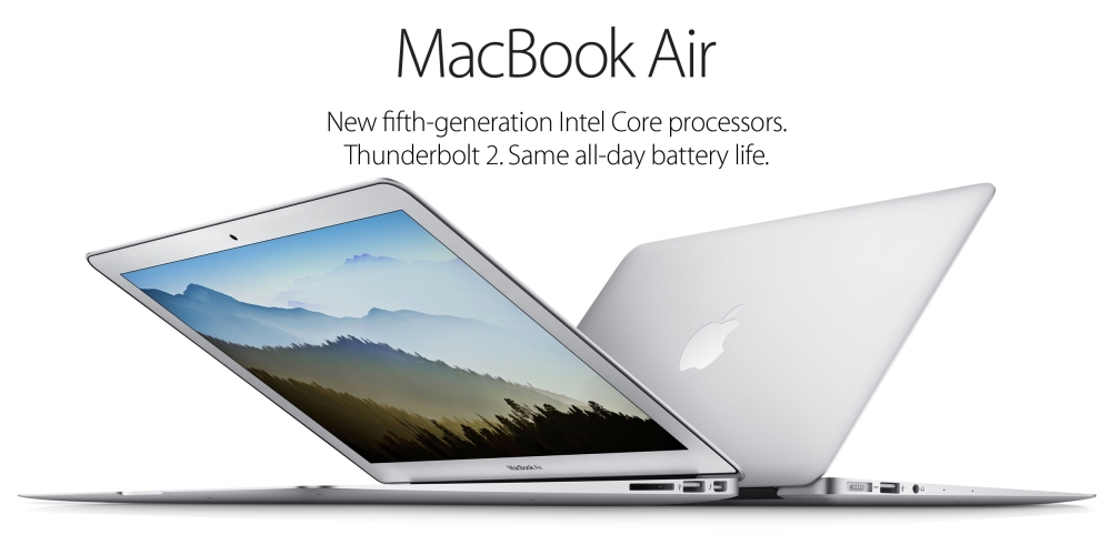 macbook-air-11-13-inch-models