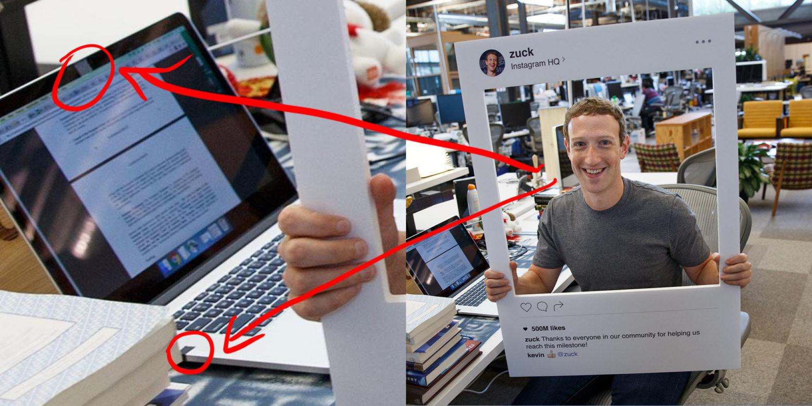 Mark-Zuckerberg-Tape-Facebook-Instagram-1-1592x796