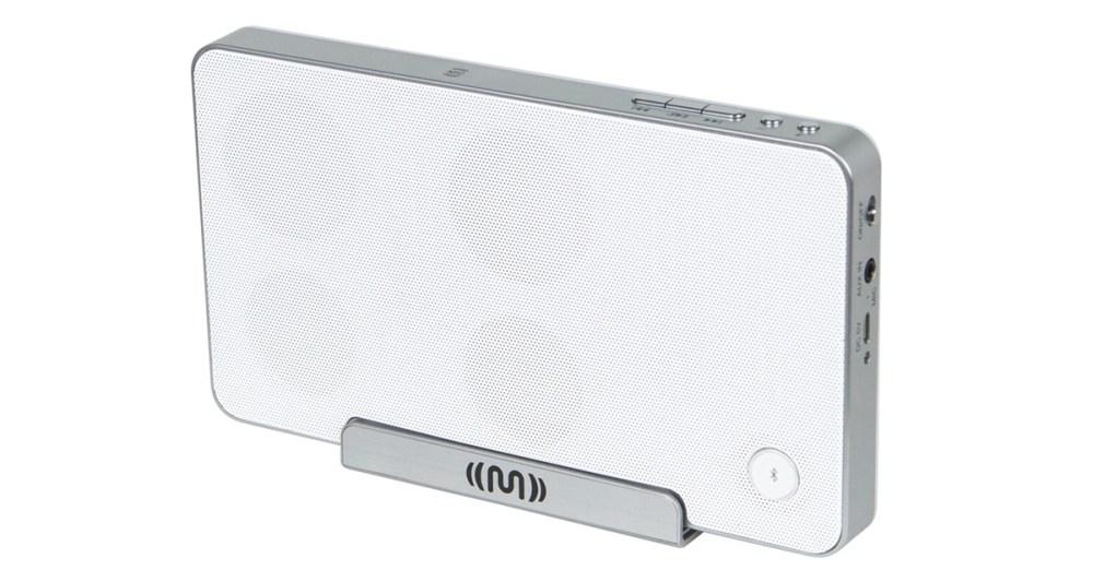monoprice-bt-speaker