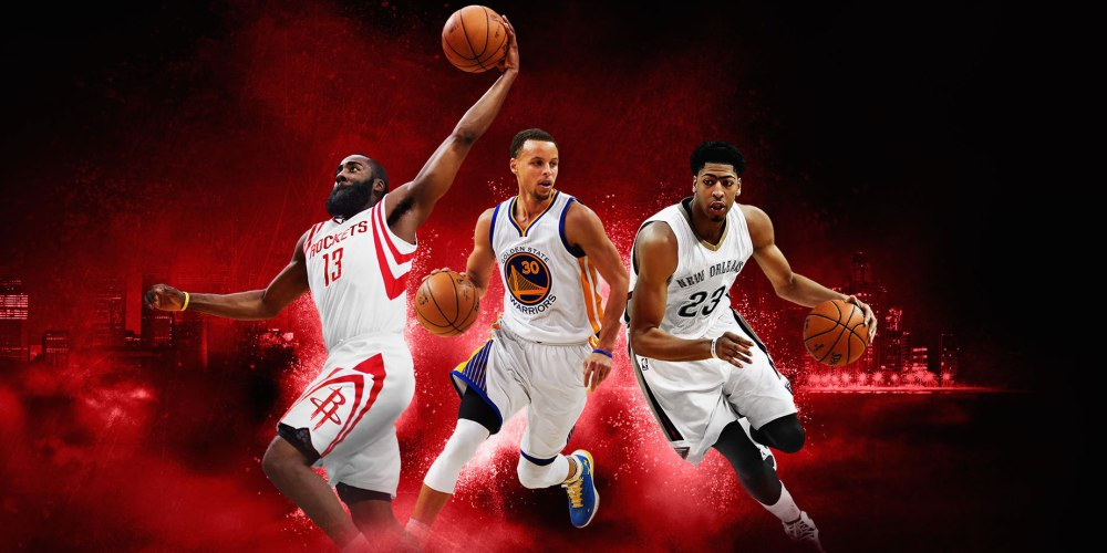 NBA 2K16-iOS-sale-01