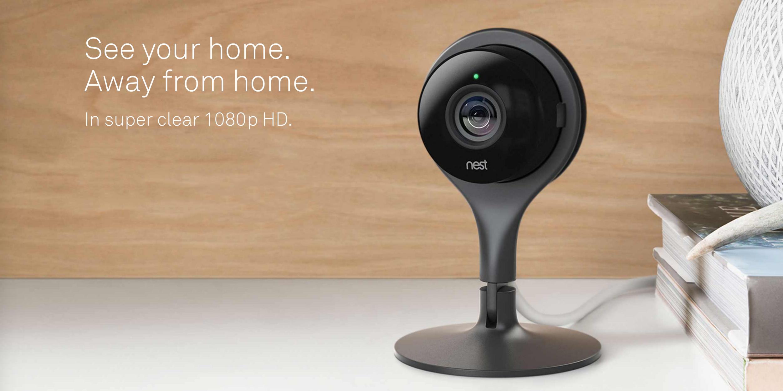 nest-cam-features